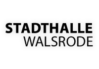 Stadthalle Walsrode